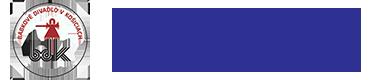 Bábkové divadlo Košice Logo